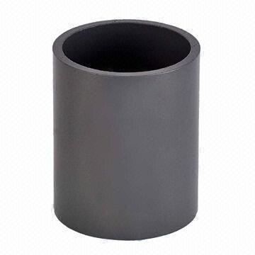 Radial Ring Magnets for Motor & Rotor
