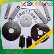 Fecrco Permanent Magnet Iron Chromium Cobalt